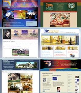 websites1